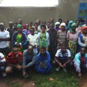Twifatanye Cb Group