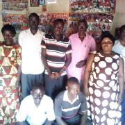 Obumu Group Rwakiraita