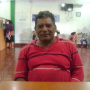 Luis Feliciano