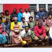 Duteraninkunga Cb Group
