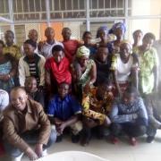 Abajyamugambi Cb Subb Grp A Group