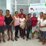 Mujeres Virtuosas De Pinto Recodo Group