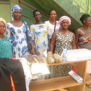 Nyame Aniwaa Group
