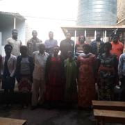 Abizerwa Cb Group