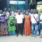 Abadahemuka Muyange Group