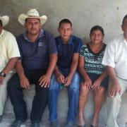La Leona Ii Group