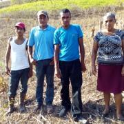 Solución- La Jova Group