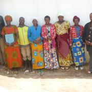 Dukorerehamwe Gabiro Group