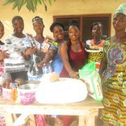 Nhyira Group