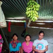 Xejuyup Trabajadoras Group