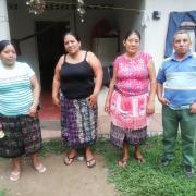 Grupo Samayac 02 Group