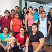 Santa Libarada Group