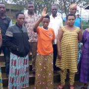Zigama Group