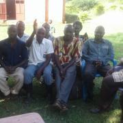 Tukonyerangane Bulindi Group