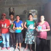 Hermanos Unidos Group