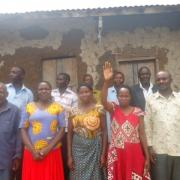 Musanju West Tukorerehamu Group