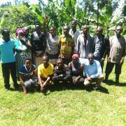 Kirangara Savings And Credit Group
