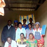 Twizamure Bisizi Group