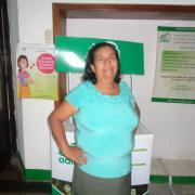 Glenda Estela