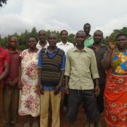 Kyabikonge United Group
