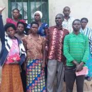 Gwizamahoro Group