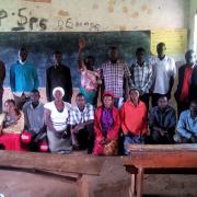 St Charles Kabasara Group