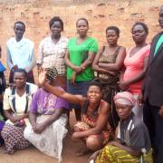 Kabango United Group