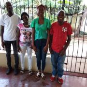 La Excelencia En Cristo 2 Group