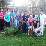 Mujeresde Yuty Group