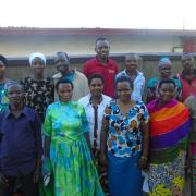 M0006 Tuzamurane Group
