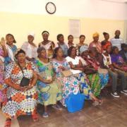 Baraka Office Group