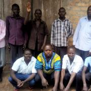 Kabije Scc Group