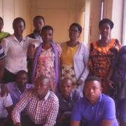 Amizero Cb Sub Grp A Group