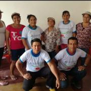 Mujeres Productivas Group