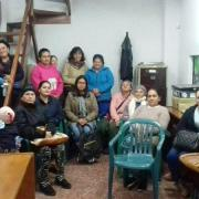 Madre Central Group