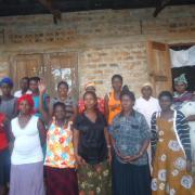 Buteera Women's Silk Group