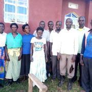 Mabaale Tukorre Hamu Group