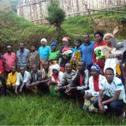 Icyerekezo Tcb Group