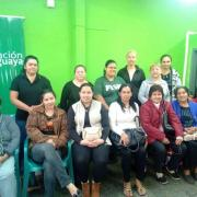 Mujeres Emprendedoras Group