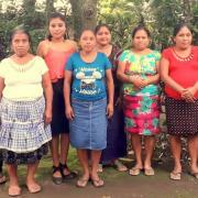 La Buena Esperanza Group