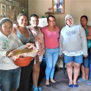 Las Chinitas Group