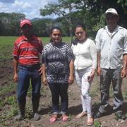 Los Unidos Group