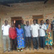 Kyarwehuuta Tukwatanize Group