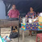 Dúo Consuelo Group