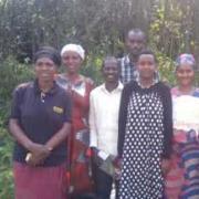 Umusingi N0005 Group