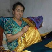 Nargisa