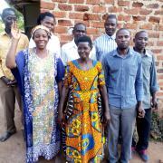 Kigaraale Parish Balema Tukwatanize Group