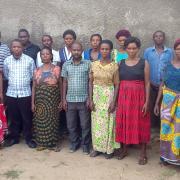 Kinyankoko Twanzane Group