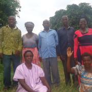 Kanyarukoma Bakyara Tweyambe Group