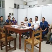 Esperanza Del Progreso Group